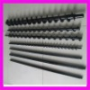 Qualitied!! Soft Coal Mining Twist drill rods