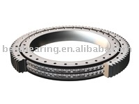 single row roller Slewing Bearing