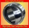 Large quantity spherical plain bearings/ spherical rod end