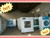 laundry machine&laundry equipment&washing machine