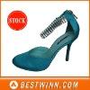 Fashion & Cheap ladies shoes stock