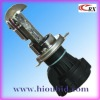 12v 35w H4 bixenon Car HID xenon lamp