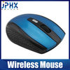 cool cute 3m wireless presenter remote mouse laser pointer
