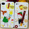 Lovers Cases for Iphone 4S