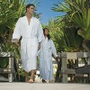 Bathrobe, Spa ,Beach Lightweight Robe