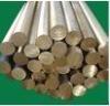 Gunmetal JIS BC-2 copper alloy casting Bronze Rod And Bar