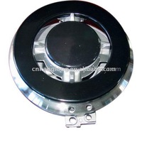 Home Appliances Aluminium Burner