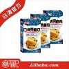 Nissin Guo Cookies