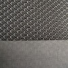two-tone polyester/spandex air mesh fabric for mattress