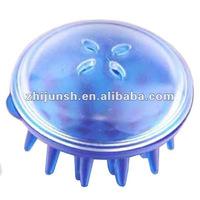 Plastic Head Massager