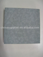 chinese green sandstone
