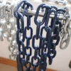 chain-011