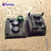 Hiyos abs plastic injection mould in Xiamen