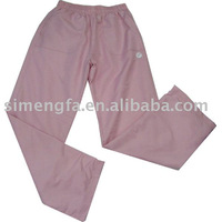 Lady's Sports suit,trousers,slacks- T216 (Pants)