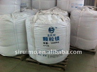 Magnesium Coating Powder