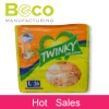 Hot sale for super absorbent baby diapers