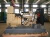 80Kw Cummins diesel generator