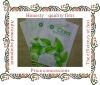 waterproof paper bag/greaseproof paper bag