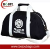 promotion polyester duffel bag