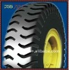 new OTR tires/tyres