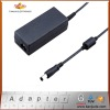 65W Notebook power supply for HP 18.5V 3.5A big pin 7.4*5.0*0.6mm