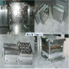 Are you look for high precision and good quality plastic injection mould?