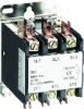 CJX9-3P/30,40A ac contactor ac3 contactor thru contactor