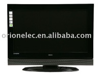 LCD TV / LCD TELEVISION