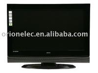 LCD TV / LCD TELEVISION