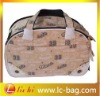 Cheapest pet carrier dog carrier