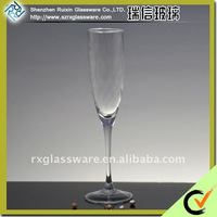 wedding champagne glass