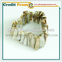 Bracelets Fashion Jewelry and Accessories