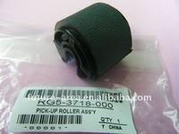 RG9-1529/RG5-3718 Paper pick-up Roller Tray1 for laser jet Hb 4000,4050,4100,5500,5550