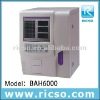 biochemistry analyzer biochemistry analyzer