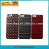 Luxury design Case for iphone 5