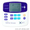 Electrical nerve stimulatorNerve and Muscle Stimulator(XFT-320)