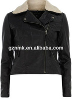 2013 hot selling good price for Black aviator jacket