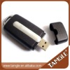 Mini USB Bluetooth Dongle Bluetooth Adapter