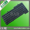 replacment D500 keyboard