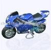 49cc Pocket Bike/mini moto(P7-02)