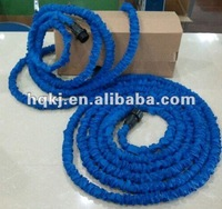2013 facyory supply High-quality(garden,pocket,magic,smart)hose adjustable hose nozzle