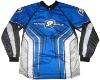 Racing Jersey Racing Wear