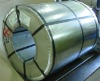 manufacture galavanized steel