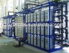 120 T/H water treatment EDI (Electrodeionization)system
