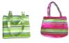 FS4611 ladies handbag