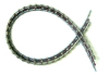 wire saw,diamond wire saw,tool parts