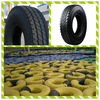 825r16 truck tyres