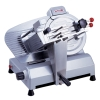 Semi-automatic Meat Slicer