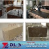 Kitchen and bath Granite Countertop