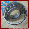 SKF Spherical Roller Bearings 21314E